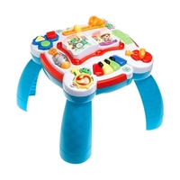 Столик Leap Frog Activity Table