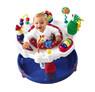 Многофункциональный музыкальный игровой центр Baby einstein Graco