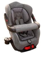 Автокресло Baby Prestige Comfort (9-18кг)