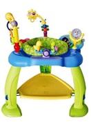 Игровой развивающий центр Huile Toys