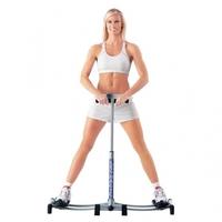Тренажер для ног и ягодиц Leg Magic